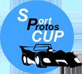Sport Protos Cup